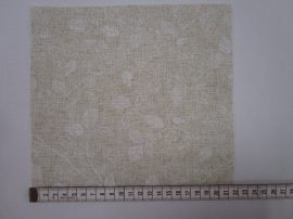 Vízlepergető textil 20*22 cm UTOLSÓ DARAB