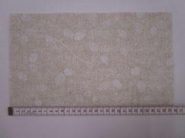 Vízlepergető textil 18*30 cm UTOLSÓ DARAB