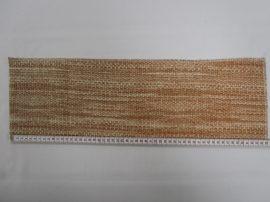 Lakástextil 18*55 cm UTOLSÓ DARAB