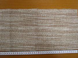 Lakástextil 20*78 cm UTOLSÓ DARAB