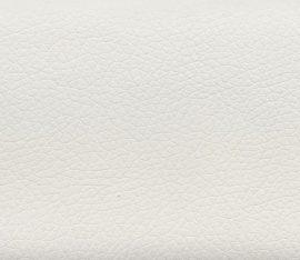 KAIMAN textilbőr (műbőr) - Törtfehér