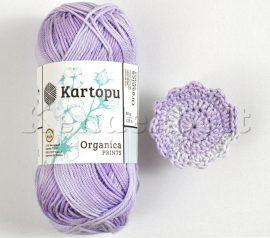Kartopu Organica H2197