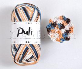 Patent's Puli MC05