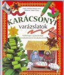 Karácsonyi varázslatok