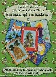 Karácsonyi varázslatok 2.