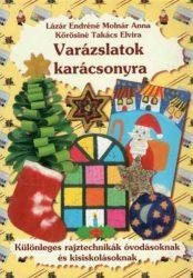 Varázslatok Karácsonyra