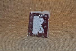 Textil szaloncukor készítő csomag 08