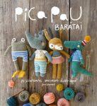 Pica Pau barátai